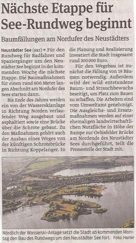 neustaedter_see_28_9_2012_volksstimme