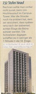 unitower-ochhauslauf_dates_jan2013_kl