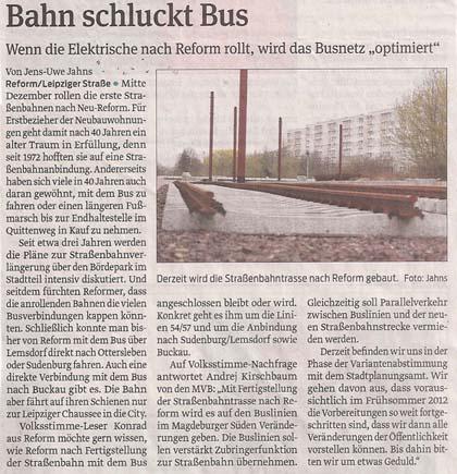 12_5_2012-Volksstimme-Bahn_statt_Bus