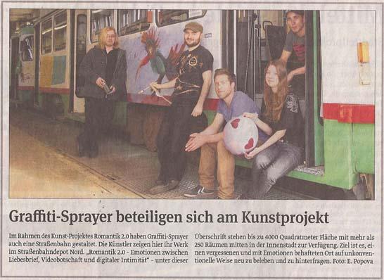 12_5_2012-Volksstimme-Sprayer