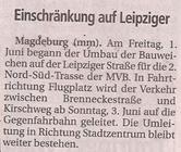 2_6_2012_Magdeburger_Sonntag-Schienenersatz.jpg