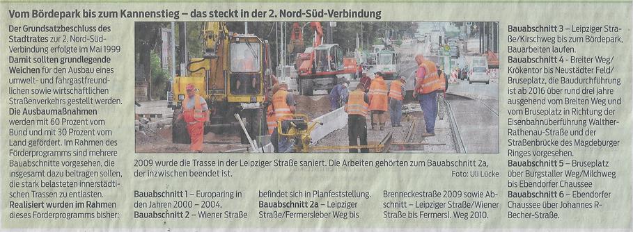 MVB-Bau_Volksstimme15_2_2012.jpg