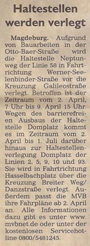 MVB-Haltestellenverlegung_31_3_2013_generalanzeiger_kl