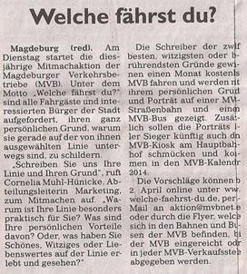 MVB-Umfrage_31_3_2013_generalanzeiger_kl