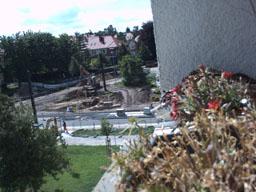 19.7.2012