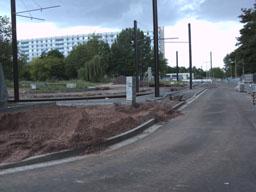 4.8.2012