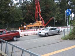 9.8.2012