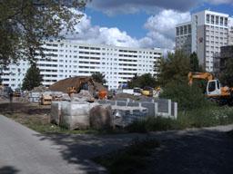 11.8.2012