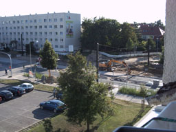 13.8.2012