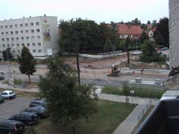 30.8.2012