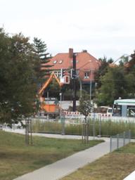 13.9.2012