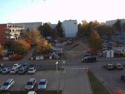 20.10.2012
