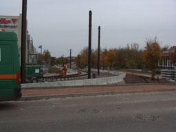 27.10.2012