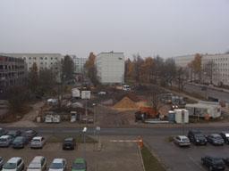 19.11.2012