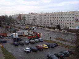 1.12.2012