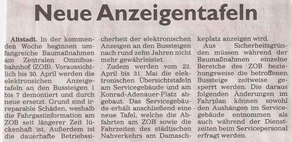 ZOB-Anzeigetafeln_14_4_2013_generalanzeiger_kl