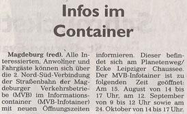 container_12_8_2012generalanzeiger.jpg