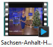 Sachsen-Anhalt-Heute_MDR_15_12_2012-Straßenbahneroeffnung9