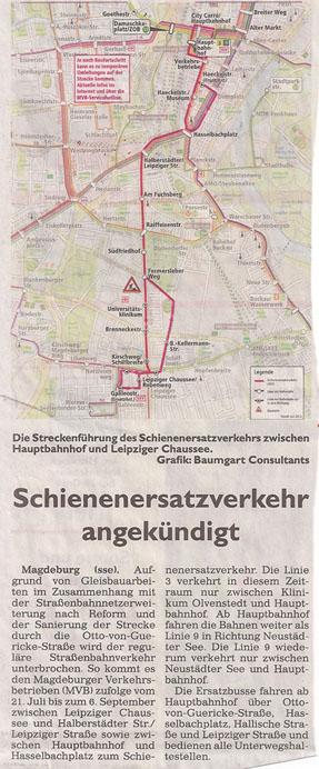 generalanzeiger_18_7_2012-schienenersatz.jpg