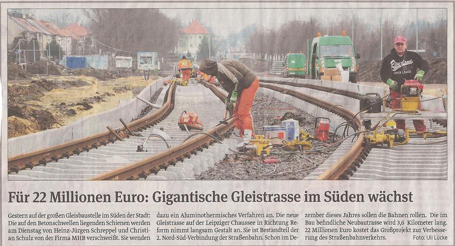 gleisbau_in_Volksstimme29_2_2012.jpg