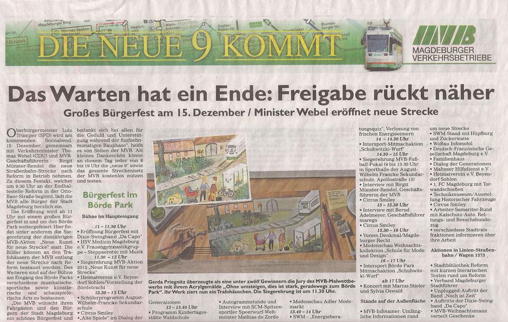 kunst_mvb_generalanzeiger_12_12_2012_generalanzeiger1.jpg