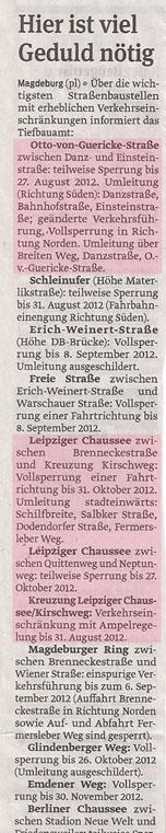 leipziger_volksstimme_27_8_2012.jpg