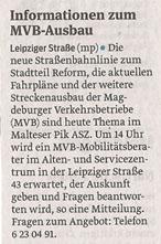 mvb-ausbau_29_1_2013_volksstimme_kl