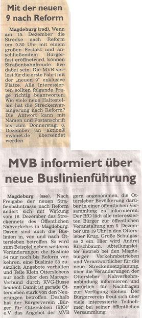 mvb_2_12_2012_volksstimme