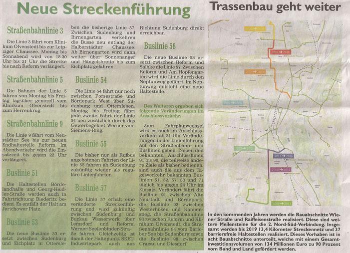 mvb_generalanzeiger_12_12_2012_generalanzeiger