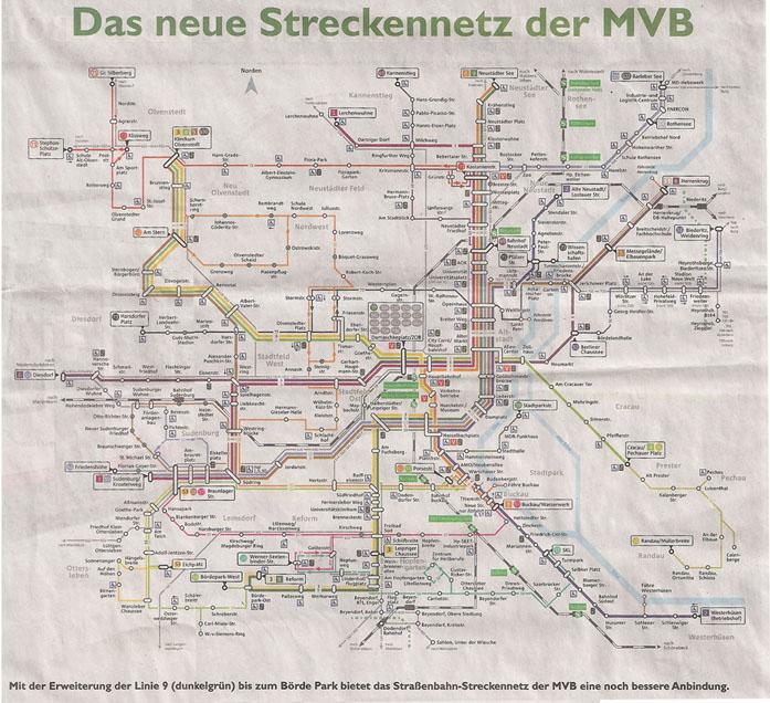 mvb_generalanzeiger_12_12_2012_generalanzeiger2