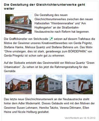 http://www.mvbnet.de/die-gestaltung-der-gleichrichterunterwerke-geht-weiter/