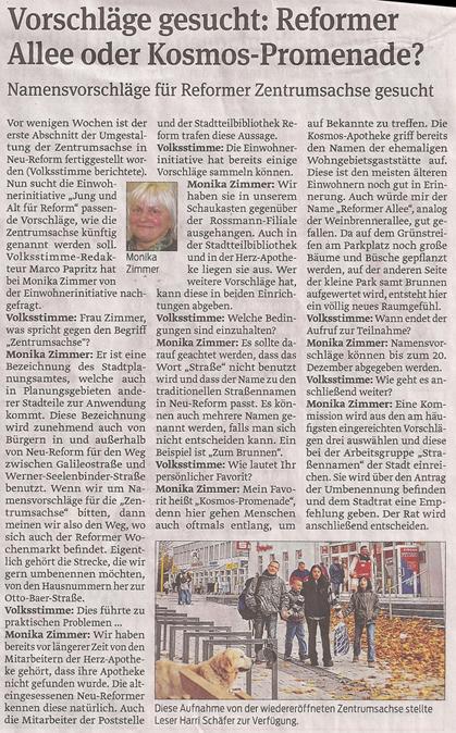 mvb_reform29_11_2012_volksstimme