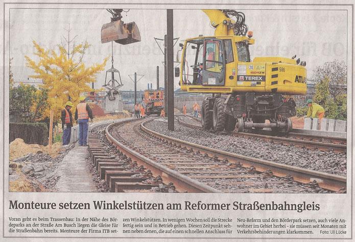 mvb_volksstimme_23_10_2012