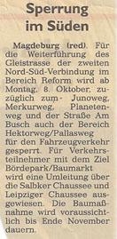 n-s_3_10_2012_Generalanzeiger