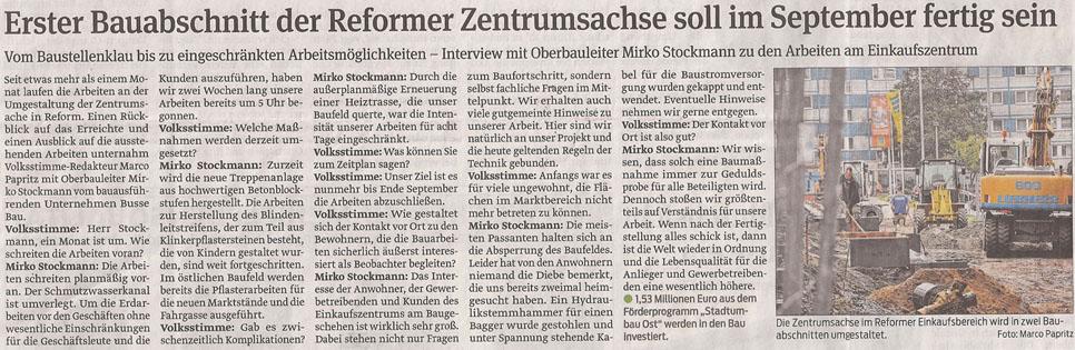 reform_4_8_2012_Volksstimme.jpg