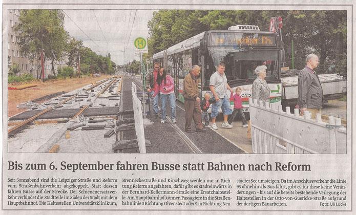 schienenersatz_volksstimme23_7_2012
