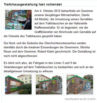 http://www.mvbnet.de/trafohausgestaltung-fast-vollendet/