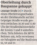 volksstimme12_7_2012_Leipziger-Oberleitungen.jpg