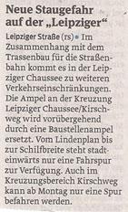 volksstimme_30_6_2012_Leipziger_Chausse_Ampel