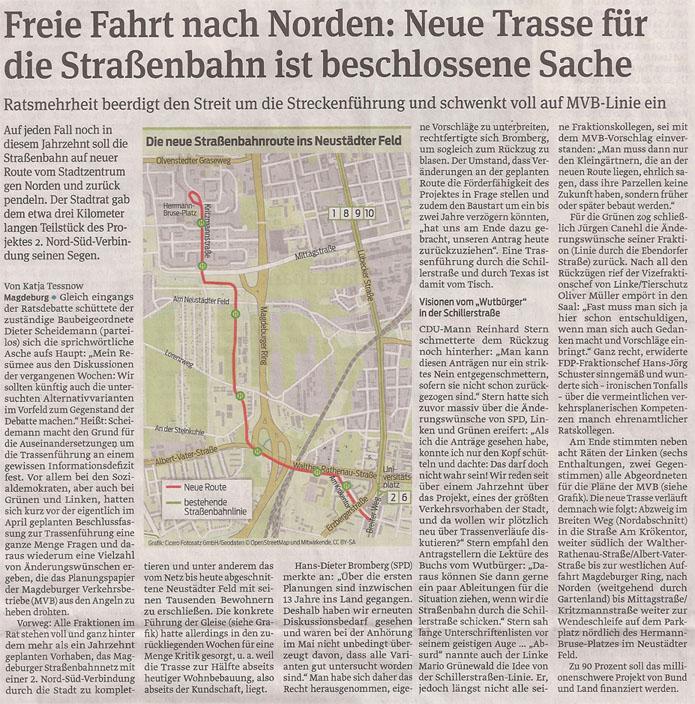 volksstimme_7_7_2012-strassenbahn.jpg