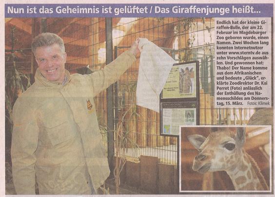 17_3_2012_Magdeburger_Sonntag-Giraffenname