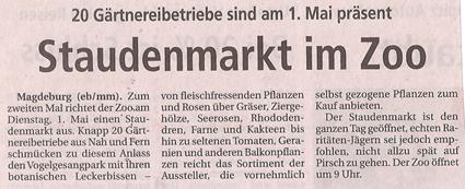 Magdeburger_Sonntag28_4_2012Staudenmarkt