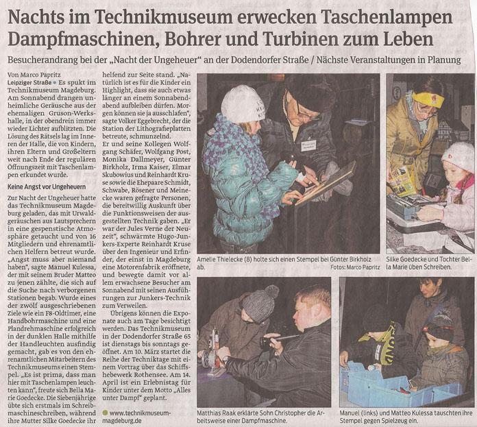 technikmuseum_11_2_2013_volksstimme_kl
