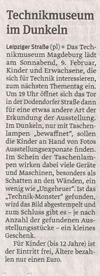 technikmuseum_6_2_2013_volksstimme_kl