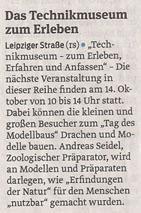 technikmuseum_9_10_2012_volksstimme_klein