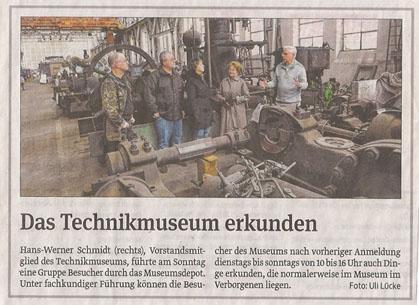 technikmuseum_volksstimme_7_1_2013_kl