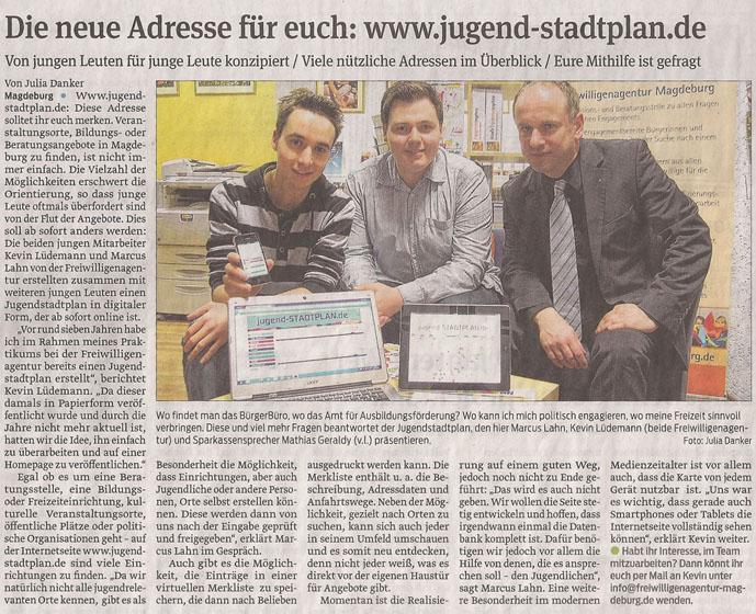 jugendstadtplan_6_2_2013_volksstimme_kl