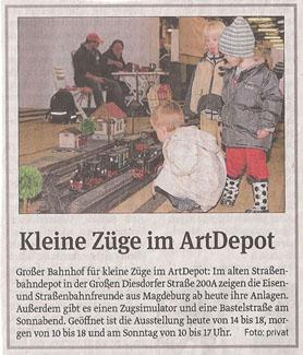 artdepot_volksstimme_2_11_2012