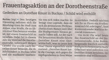 dorotheenstr_8_3_2013_volksstimme_kl