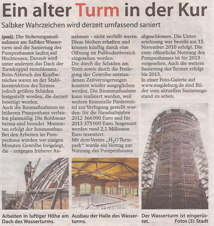salbker_wasserturm-8_9_2012_Elbekurier_kl